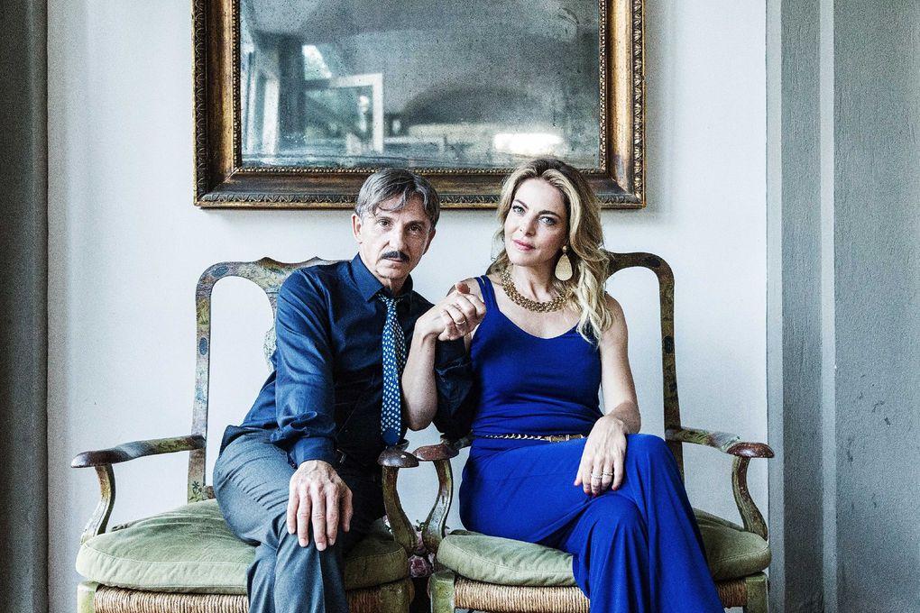 Amore e Malavita nei cinema dal 5 Ottobre: Musical e commedia