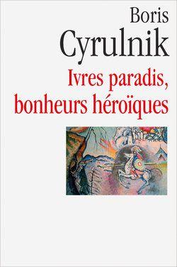 Rencontre avec Boris Cyrulnik, Catherine Enjolet et Laurent Seksik - Fête du Livre - Hyères - Dim. 14 mai 2017&quot&#x3B; Liens du sang, liens du sens&quot&#x3B;