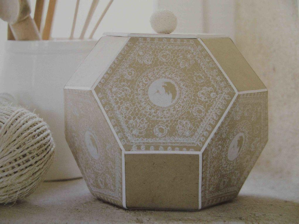 livre 39 cartonnage coup de coeur 39 l 39 index cartonnage loisirs cr atifs l 39 atiloc. Black Bedroom Furniture Sets. Home Design Ideas