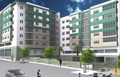 Terrains et Maisons à Vendre à Abidjan