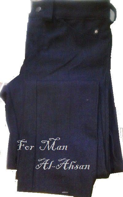 Voici nos nouvelles confections par commande spéciales pour homme. Avec tissus de qualité et confortable. Nous les confectionnons avec certaine conditions. Pour tout information c.a.a.y.mclients@hotmail.com