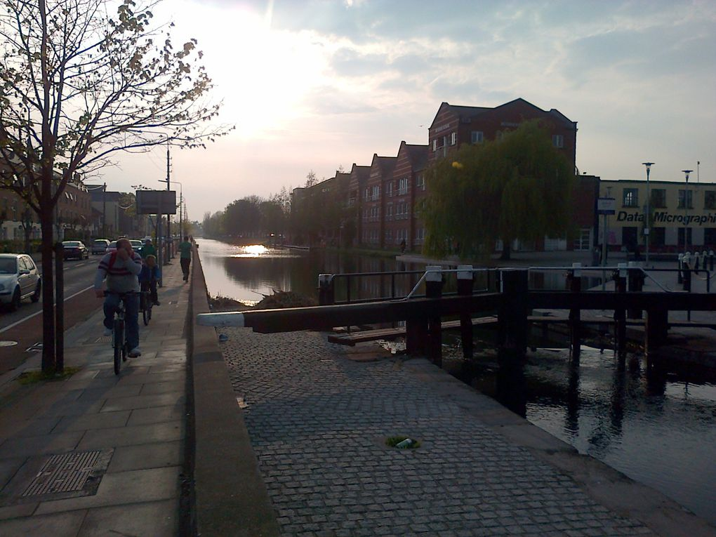 PICTURES OF DUBLIN # 2