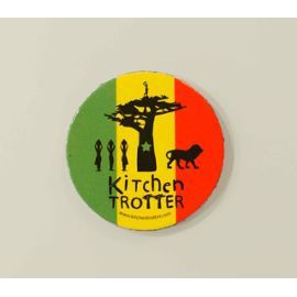 Nouvelle collection : magnet KITCHEN TROTTER