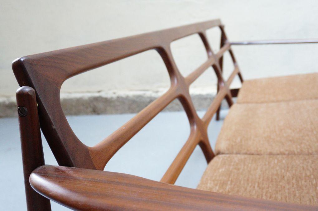 banquette-scandinave-marron-teck-vintage-design-annees-50-60-70-danois-danish-canape-danke-galerie-designer-mad-men-decoration-dinterieur-mobilier