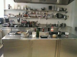 J'ai testé ... L'atelier des chefs