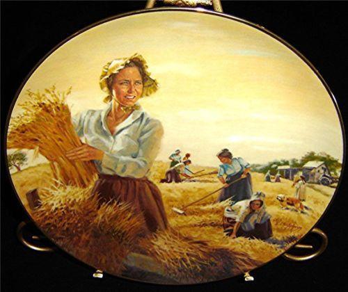 Ma collection de &quot&#x3B;La petite maison dans la prairie&quot&#x3B;