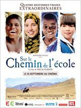 Cinéma : classement 2013