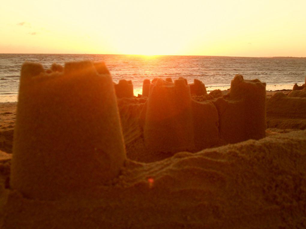 Pix plage