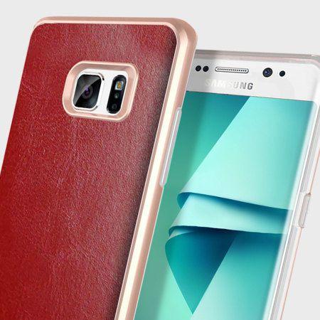 De belles coques pour Samsung Galaxy Note 7 sur le site MobileFun.fr !