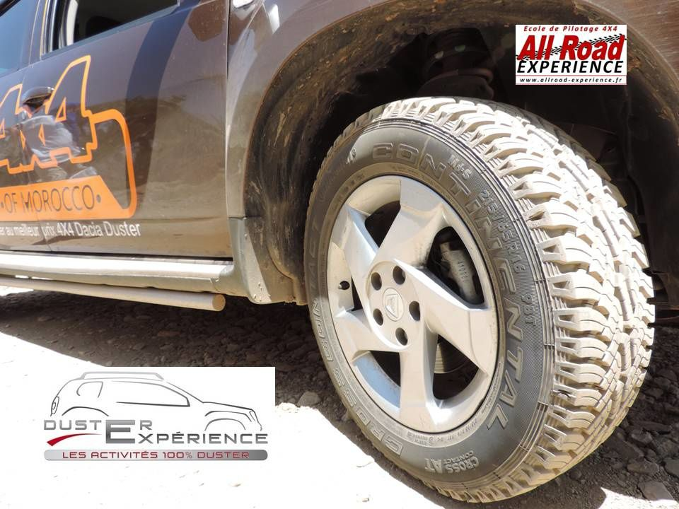 pneu duster 4x4 dusterteam forum dacia duster 4x4 suv crossover dacia by renault 4x4 low cost