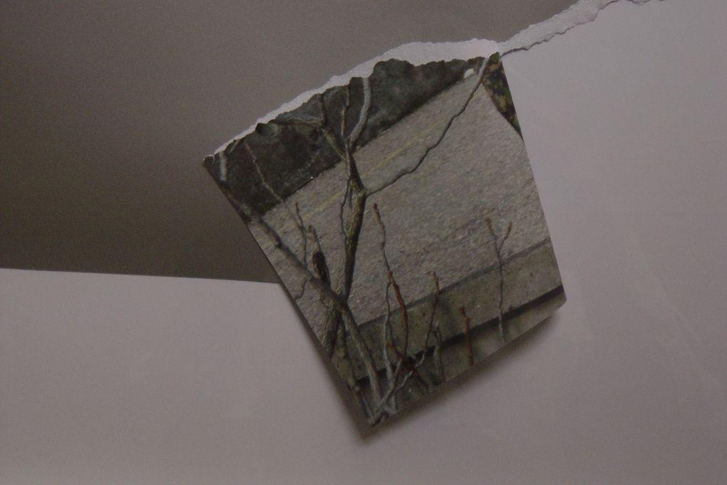 """""""Sans titre"""", 2012, Edition de 20 ex., Impression sur Chromolux encadrée, 50 x 70 cm / PRIX :600 € (jusqu'au 16 novembre 2012 inclus)"""