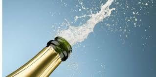 Champagne Producers Le Mesnil Sur Oger Region , Marne Dept France