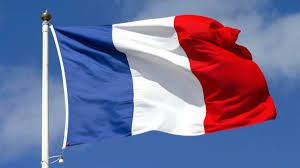 Champagne Producers Vertus,  Marne Dept France
