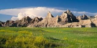 Tourism in North Dakota