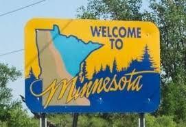 Le Minnesota et le Tourisme