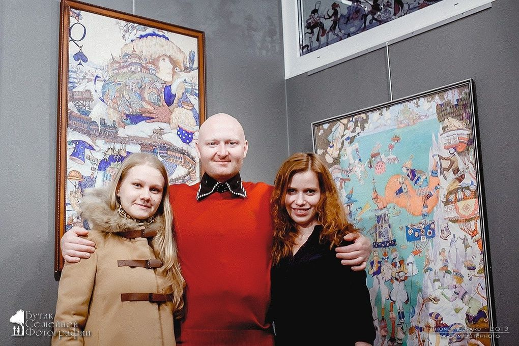 http://www.ftart.com/petr/show.php?id=19&page=0