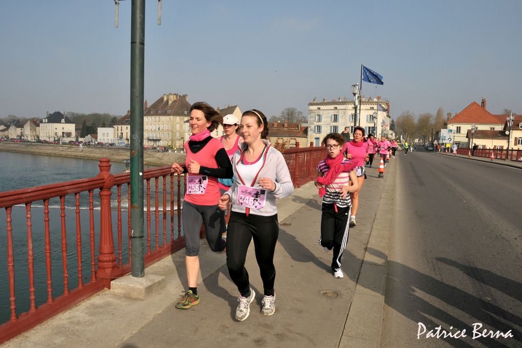 16 Mars 2014  photos de Patrice BERNA