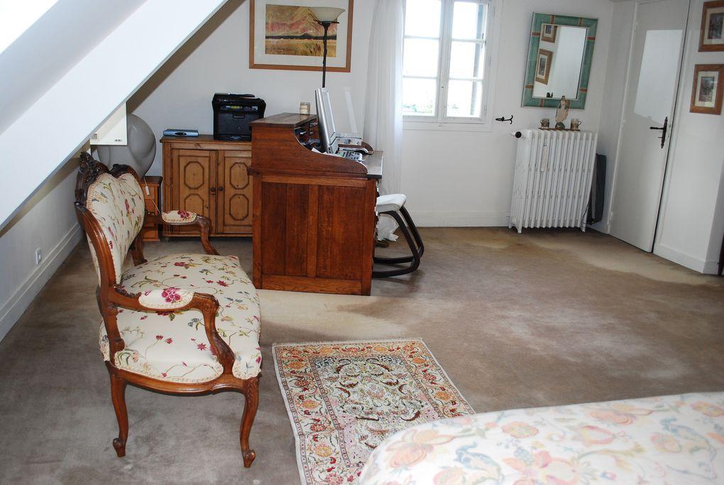 A vendre Appartement Paris 18éme votre conseiller Mr Nordin rodrigue Bonne etoile immobilier