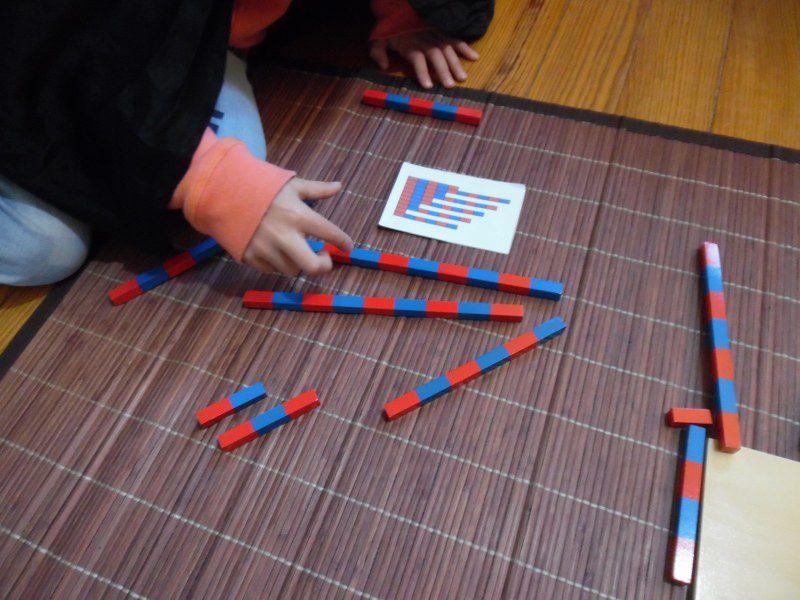 Stage Montessori 3/6 ans (2)