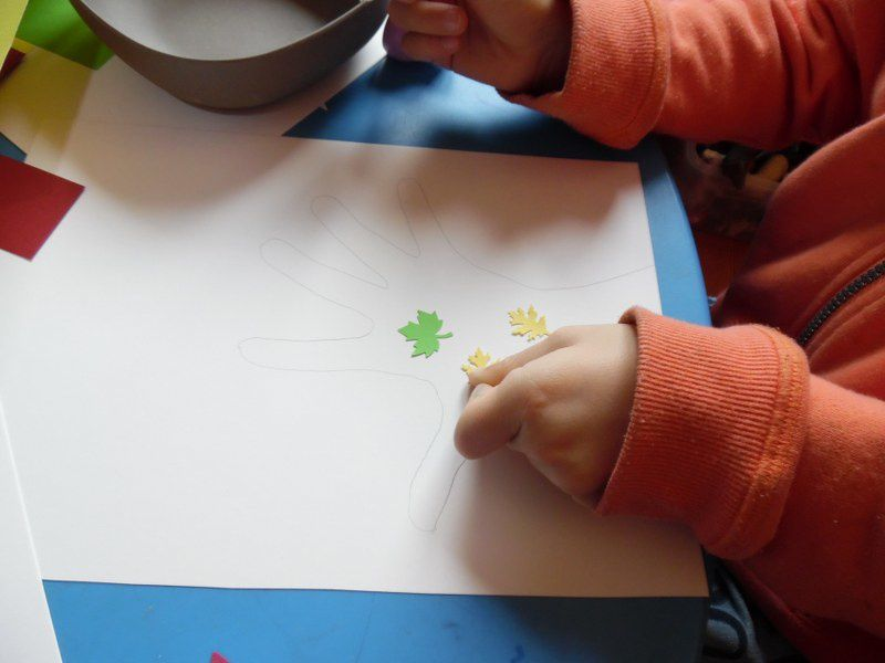 Stage Montessori 3/6 ans (3)