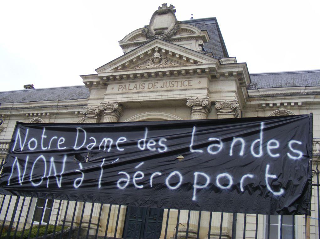 Système d'Echange Local    Dimanche 18 Mai accueil@seldulochois.fr