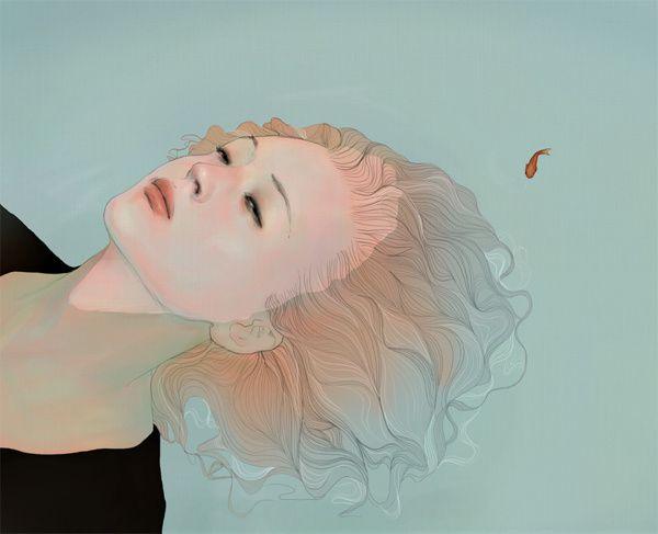 Illustrations : Jo In Hyuk