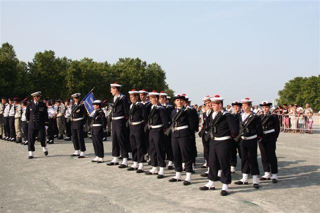 Bordeaux 14 Juillet 2013