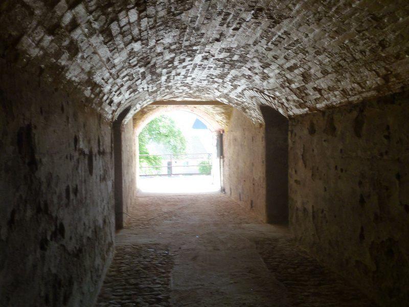 Journée Citoyenne et Sauvegarde du Patrimoine à Neuf-Brisach