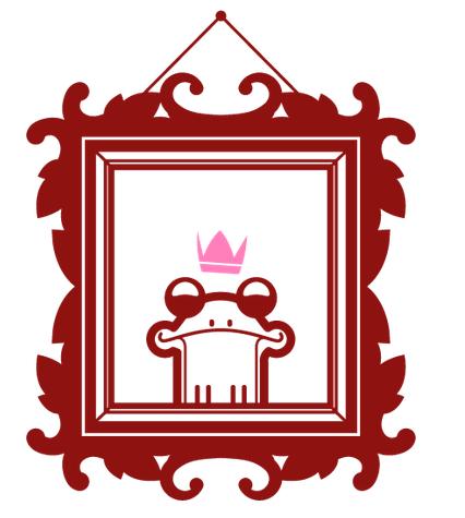 Stickers II