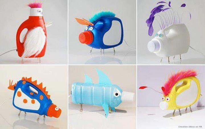 jeux &amp&#x3B; jouets pour les petits