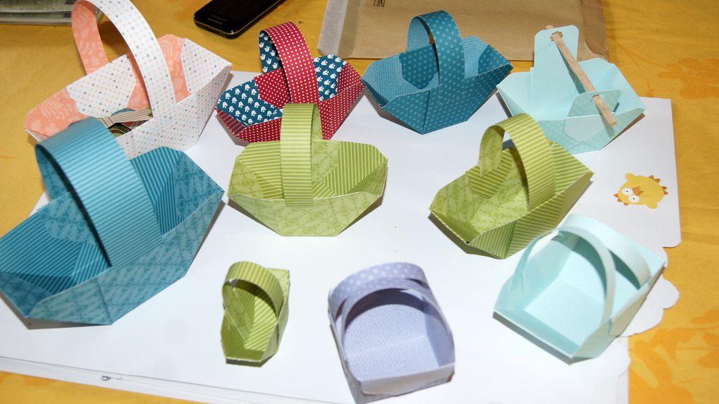 Atelier &quot&#x3B;Insta enveloppe&quot&#x3B;
