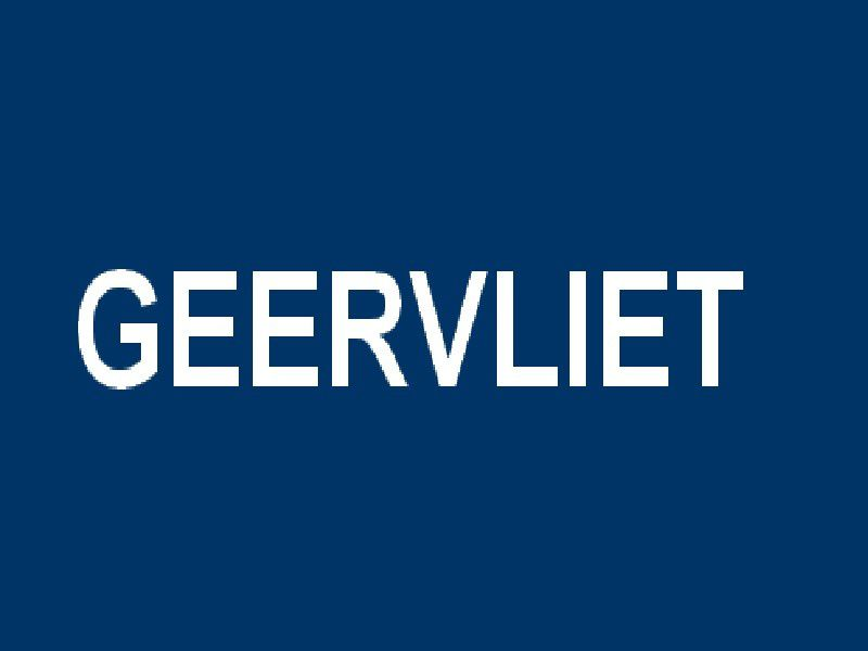 GEERVLIET