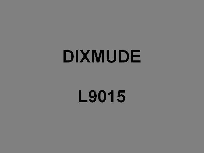 DIXMUDE  L9015  , Batiment de Projection et de Commandement   - BPC-