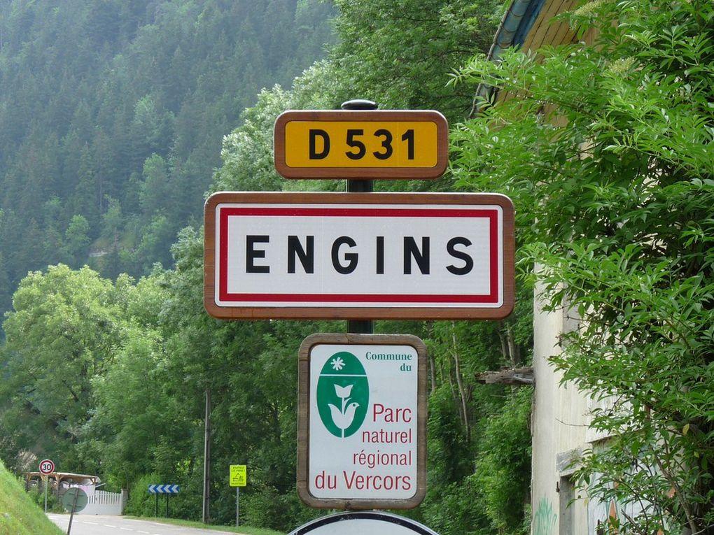 ENGINS