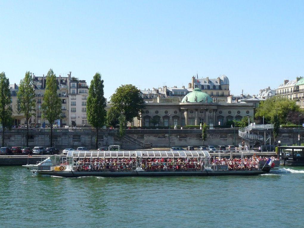 CATHERINE DENEUVE , 18 aout 2012 à Paris
