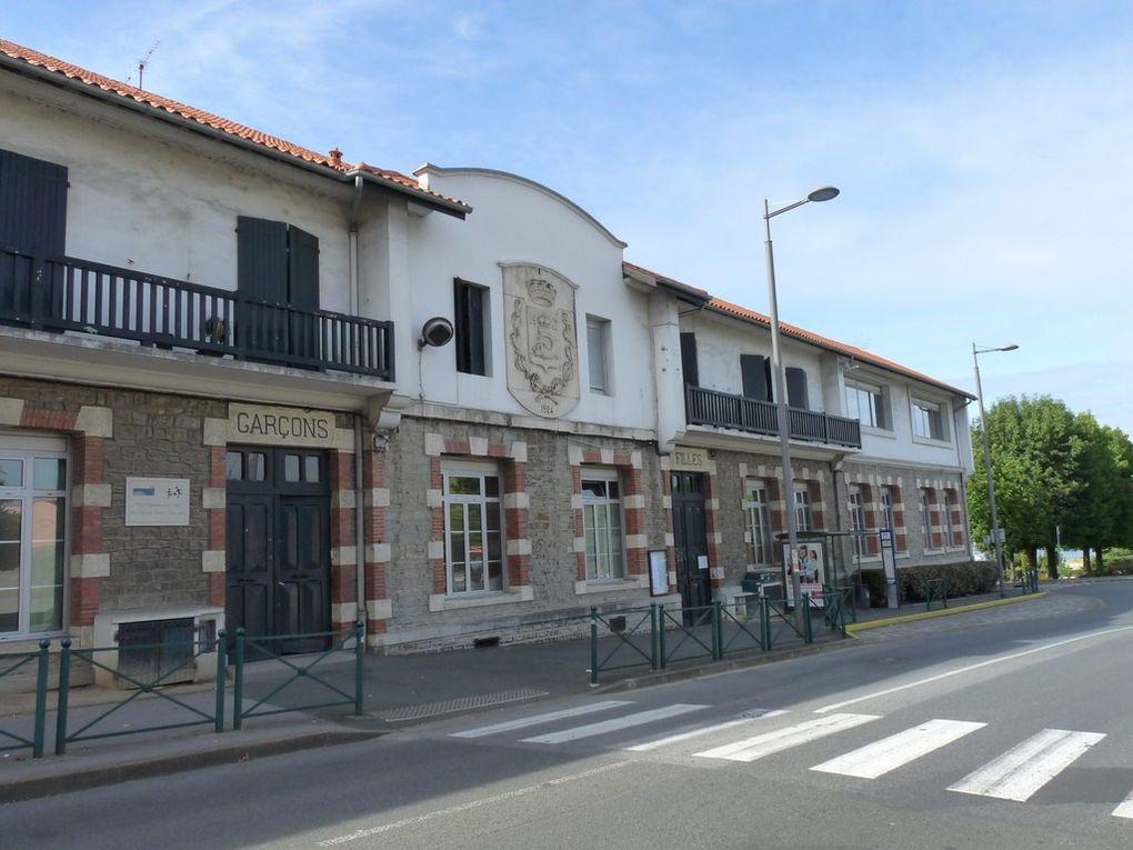 Mes communes de France - 3