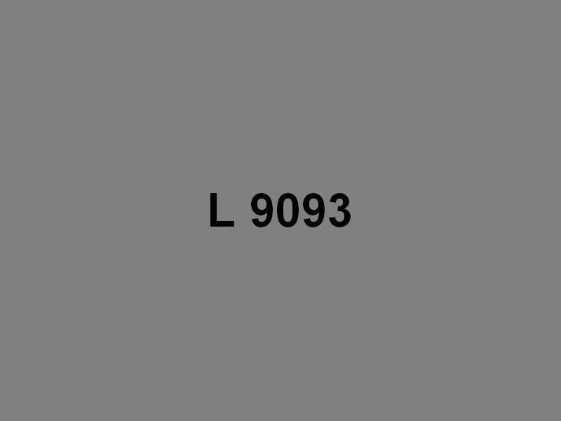 L 9093 , Engin de Débarquement Amphibie - Rapide ( EDA - R) , en remplacement des CTM