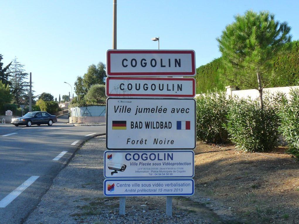 COGOLIN
