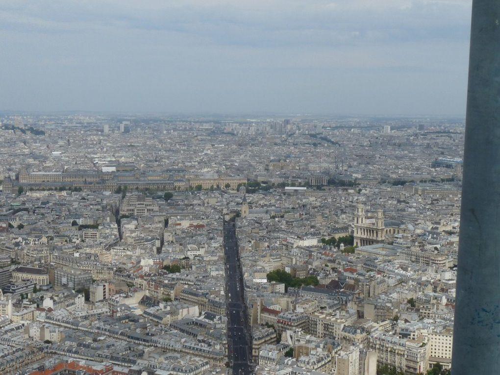 PARIS  6 arondissement