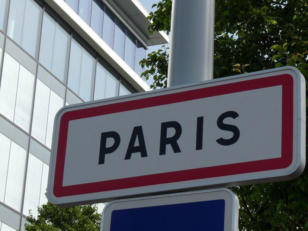PARIS  , 13 arrondissement