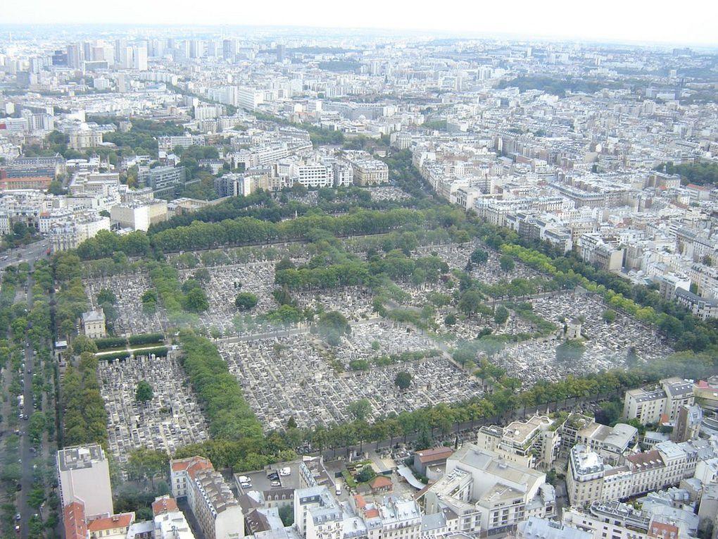 Paris  14 arrondissement