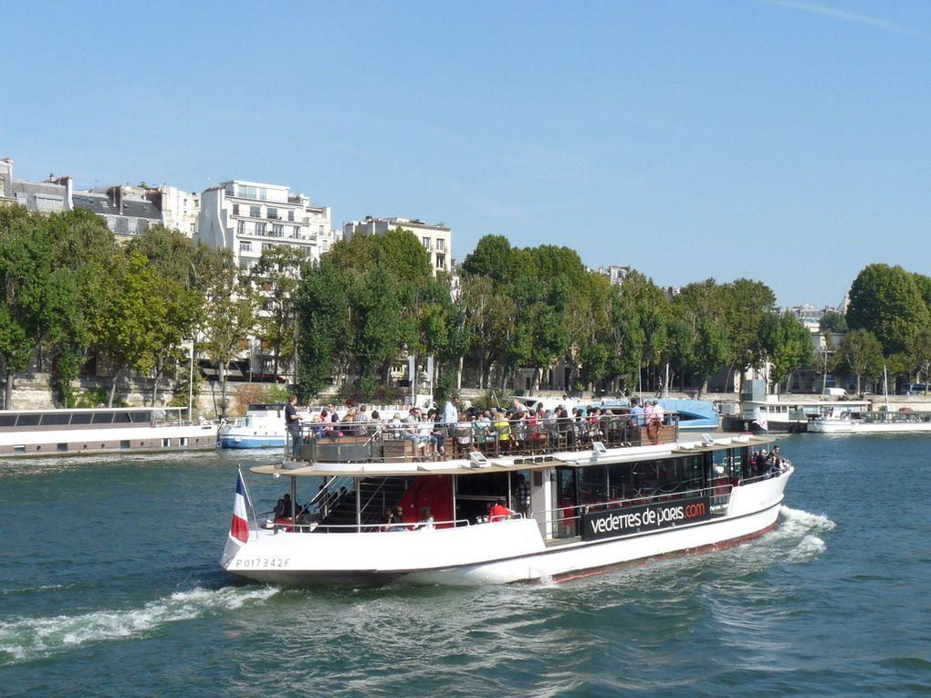 PARIS IENA