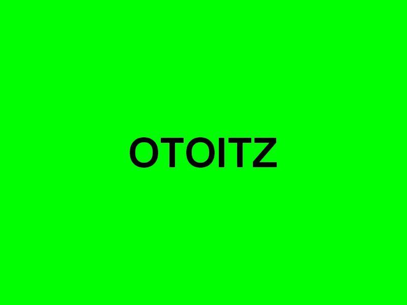 OTOITZ  , dans le port de San Sébastien (Espagne)