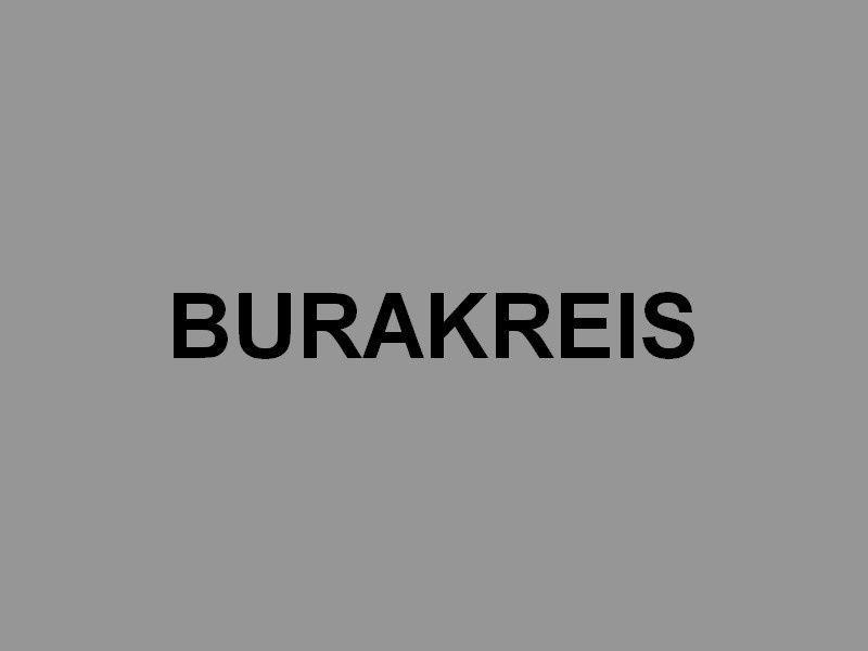 BURAKREIS , sous main de la marine Turque