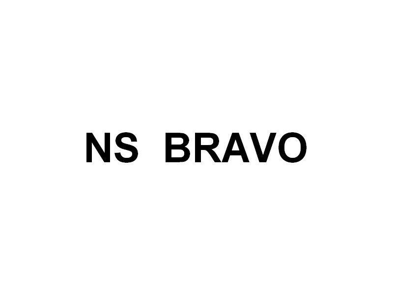 NS BRAVO