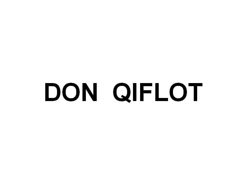 DON QIFLOT