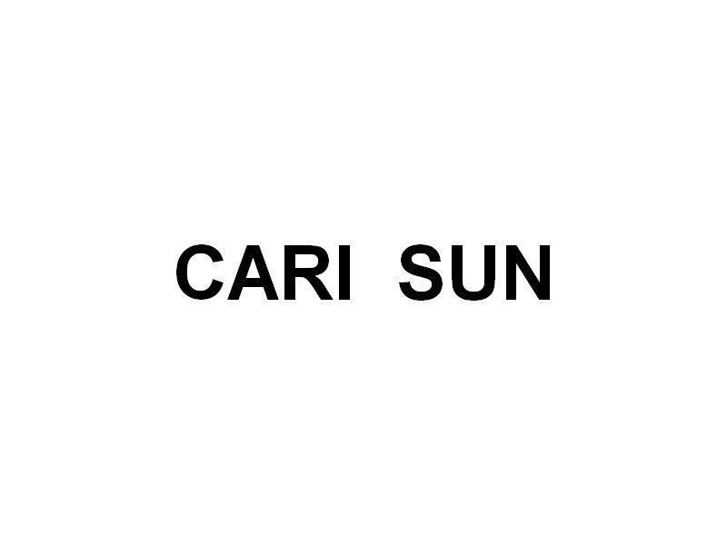 CARI SUN