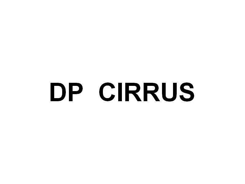 DP  CIRRUS