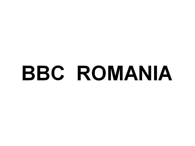 BBC  ROMANIA
