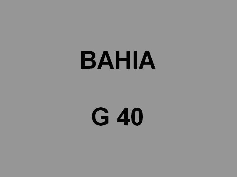 BAHIA,  G40  navire amphibie le la marine brésilienne  (TCD) , Ex Siroco de la marine Française